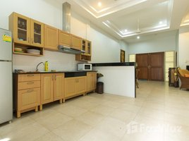 3 Bedrooms Property for rent in Chalong, Phuket Chalong Harbour Estate
