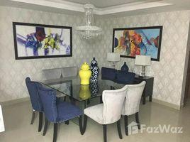 3 Habitaciones Apartamento en venta en , San Cristobal Residential Camino Del Sol