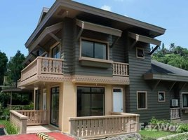 3 Bedrooms House for sale in Tagaytay City, Calabarzon Crosswinds