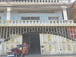 3 Bedrooms House for sale in Tuek L'ak Ti Bei, Phnom Penh Other-KH-6834