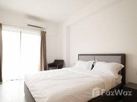 3 Bedrooms Penthouse for sale in Kakab, Phnom Penh Bodaiju Residences