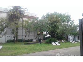 2 Habitaciones Apartamento en venta en , Buenos Aires Torre PUNTO NORTE - Felix de Amador al 1541 5 B en