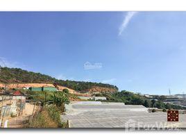 2 Bedrooms House for sale in Ward 12, Lam Dong Bán nhà đất xinh full thổ cư giá rẻ thích hợp mua để ở hoặc đầu tư tại phường 12 - Đà Lạt