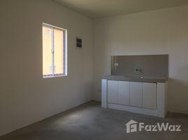 4 Bedrooms House for sale in Trece Martires City, Calabarzon Camella Trece