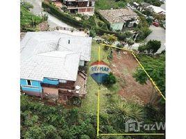 约热内卢 州就 Nova Friburgo Nova Friburgo, Rio de Janeiro, Address available on request N/A 土地 售