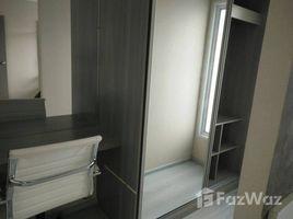 2 Bedrooms Condo for sale in Khlong Kluea, Nonthaburi Grene Chaengwattana