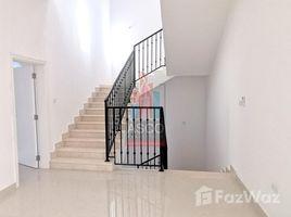 7 Bedrooms Villa for sale in , Al Ain Ramlat Zakher