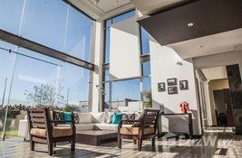 3 habitación Casa en venta en en Pichincha, Ecuador