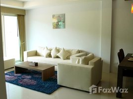 1 Bedroom Condo for rent in Choeng Thale, Phuket Bangtao Tropical