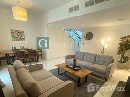 2 Bedrooms Townhouse for sale in Juniper, Dubai Casablanca Boutique Villas