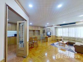 Кондо, 2 спальни в аренду в Khlong Tan Nuea, Бангкок 49 Suite