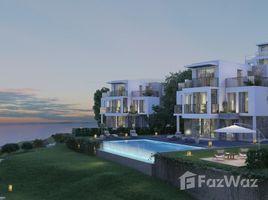 4 Bedrooms Villa for sale in , Suez IL Monte Galala