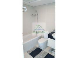 2 Bedrooms Apartment for sale in Najmat Abu Dhabi, Abu Dhabi Marina Bay by DAMAC