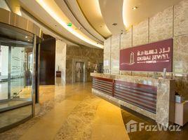 1 Bedroom Apartment for rent in , Dubai Dubai Jewel Tower
