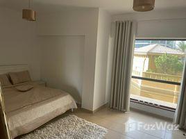 2 Bedrooms Condo for sale in Sadaf, Dubai Sadaf 2