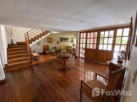 5 Habitaciones Apartamento en venta en Cuenca, Azuay INCREDIBLE 4 BEDROOM HOME!!! HAS IT ALL!!