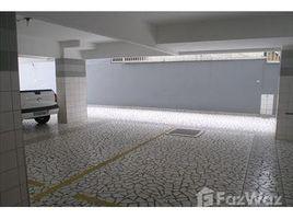 3 Quartos Condomínio para alugar em Marsilac, São Paulo Canto do Forte