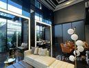1 Bedroom Condo for sale at in Din Daeng, Bangkok - U671002