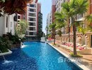 1 Bedroom Condo for sale at in Nong Prue, Chon Buri - U166033