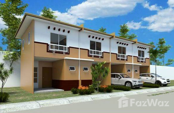 Bria Homes Lipa in Lipa City, Calabarzon