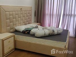 1 Bedroom Condo for sale in Tonle Basak, Phnom Penh Other-KH-76473