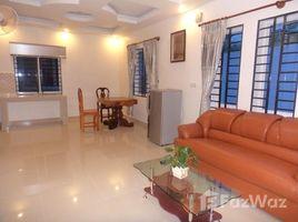 Preah Sihanouk Pir Other-KH-1177 4 卧室 屋 租