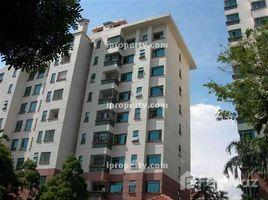 2 Bedrooms Apartment for rent in Tanjong rhu, Central Region Tanjong Rhu Road