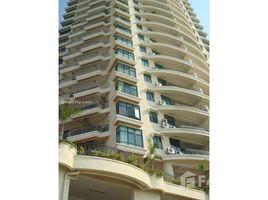 4 Bedrooms Apartment for sale in Tanjong Tokong, Penang Tanjung Bungah
