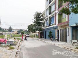 N/A Land for sale in Hoa Hai, Da Nang Bán đất Sơn Thủy, Đà Nẵng, giá đầu tư