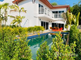 3 Bedrooms Villa for sale in Phe, Rayong VIP Chain