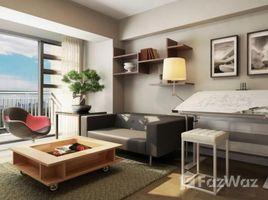 2 Bedrooms Condo for sale in Quezon City, Metro Manila High Park Vertis