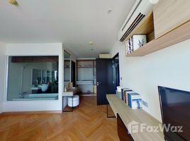 3 Bedrooms Condo for sale in Phra Khanong Nuea, Bangkok Sky Walk Residences