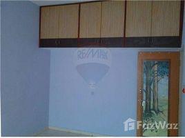 недвижимость, 3 спальни на продажу в Nadiad, Gujarat Petlad Road, Nadiad, Gujarat