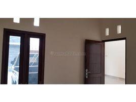 2 Bedrooms House for sale in Colomadu, Jawa Tengah Soditan, Sukoharjo, Jawa Tengah