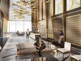5 Bedrooms Penthouse for sale in , Dubai Stella Maris