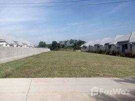 N/A Land for sale in Hin Lek Fai, Hua Hin Land 2 Rai in Huahin for Sale