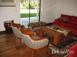 4 Habitaciones Casa en alquiler en , Buenos Aires Fernández Espiro al 100, San Isidro - Bajo - Gran Bs. As. Norte, Buenos Aires