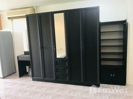 1 Bedroom Condo for sale in Suan Luang, Bangkok Onnuch Place