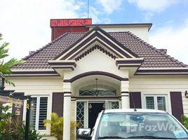 5 Bedrooms Villa for sale in Svay Dankum, Siem Reap Tastefully and modern 5 bedrooms Villa for Sale in Siem Reap!