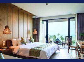 慶和省 Tan Lap Virgo Hotel and Apartment 1 卧室 公寓 售