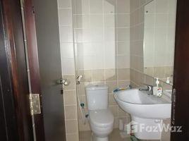 1 Bedroom Apartment for sale in Silicon Gates, Dubai Silicon Gates 1