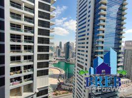 2 Schlafzimmern Appartement zu vermieten in Oceanic, Dubai The Royal Oceanic