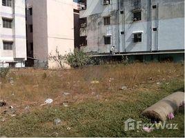 Bhopal, मध्य प्रदेश E7/Arera Colony, Sai Baba Board, Bhopal, Madhya Pradesh में N/A भूमि बिक्री के लिए