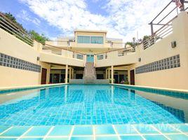 12 Bedrooms Villa for sale in Cha-Am, Phetchaburi 12 Bedroom Villa for Sale in Cha Am