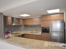 3 Bedrooms Property for rent in , Dubai Manazel Al Khor