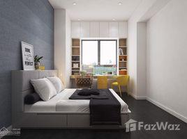 2 Bedrooms Condo for rent in Ward 12, Ho Chi Minh City HaDo Centrosa Garden