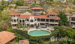 6 Habitaciones Propiedad en venta en , Guanacaste