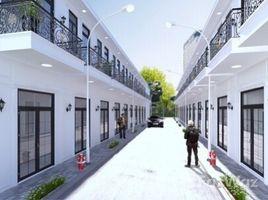 Studio Nhà mặt tiền bán ở Binh Tam, Long An DỰ ÁN THE HESTIA RIVERSIDE RESIDENCE. GIÁ CHỈ TỪ 1.6 TỶ. LIÊN HỆ: 090.840.2448 MR HUY