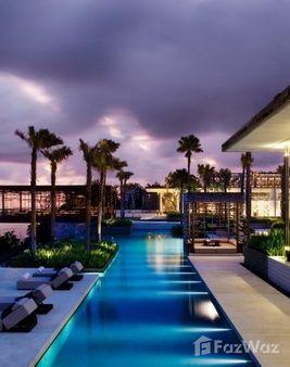 Property for rent inBadung, Bali