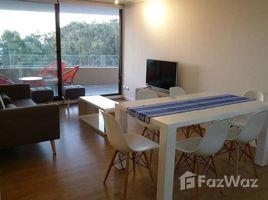 3 Habitaciones Apartamento en venta en Zapallar, Valparaíso Papudo